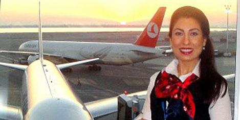 LA'in Türk tanıtım elçisi