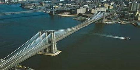 3.köprü yapımına nükleer modeli