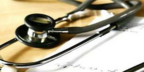 530 özel hastane SGK'ya rest