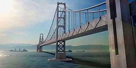 3. köprüden geçiş 3 dolar+KDV