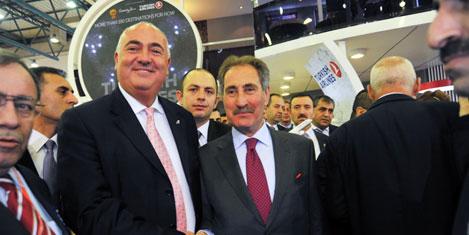 İtalya 250 bin Türk turist bekliyor