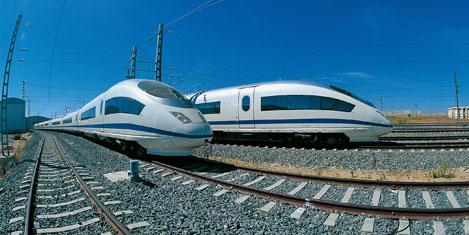 Siemens ve Durmazlar işbirliği