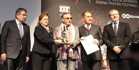 Adana'nın marka değerini artırıyor