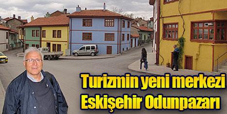 Osmanlı kasabalarına teşvik