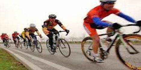 Sakarya'da bisiklet yolu ihalede