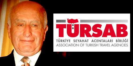 Özcan Yuvalı Ankara'da vefat etti