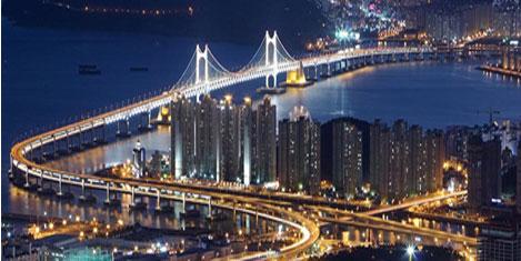 Güney Kore teşvik paketini bekliyor