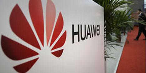 Huawei'den geniş bant teklifi