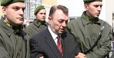 Nilüfer Turizm'in sahibine hapis