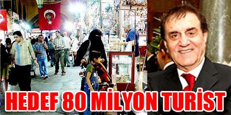 5.Metex Kayseri'de yapılıyor
