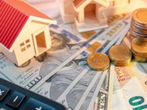 Hazine'den dövizle kira sözleşmesi açıklaması