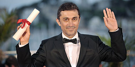 Türk sinemasına büyük destek