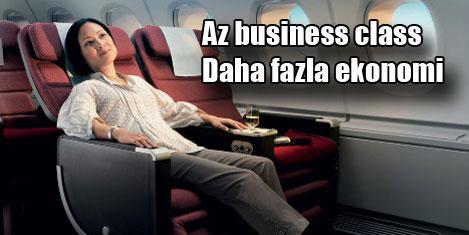 Airbus A380'lerde deşimi isteniyor