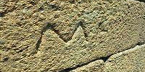 İşçilerin 2000 yıllık imzası