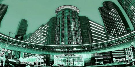 Katar, uzay şehri inşa ediyor