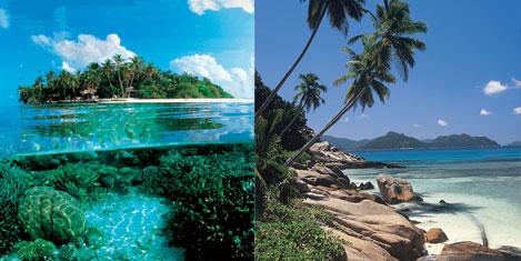 Emirates ile Hint Okyanusu keşfi