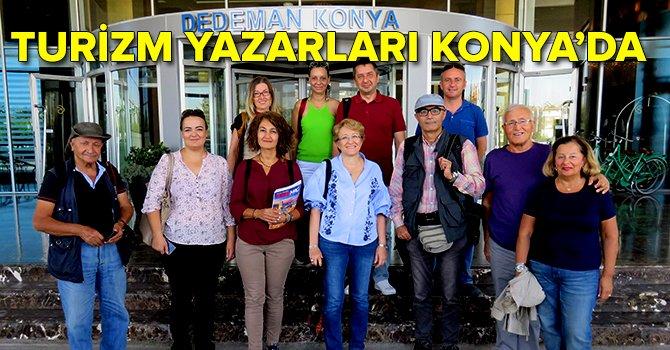 Moskova'da Türk moda rüzgarı