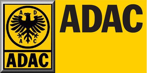 Alman ADAC Türkiye'den çekildi