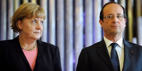 Yunanistan'daki krizi görüşecekler