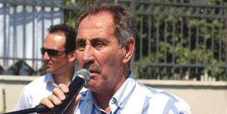 Günay: Suriye turizme zarar verdi