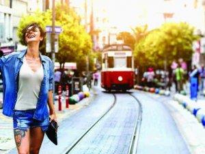 Kadıköy Dünyanın En Havalı 50 Semti listesinde