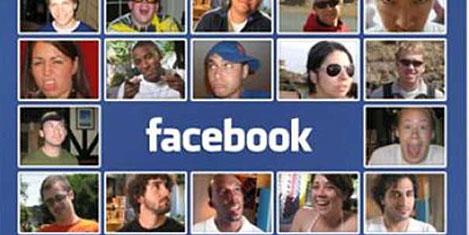 Facebook'tan tartışılan karar