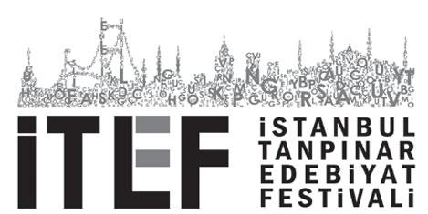 TEF 2012'nin teması Şehir ve Korku