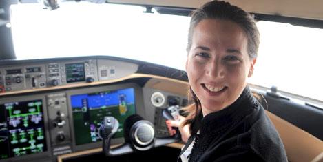 Jetle Avrupa'ya %30 indirimli uçuş