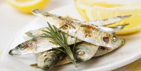 Balık ekmek arasından çıkmalı
