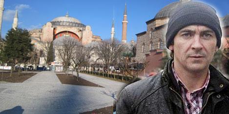 İstanbul'u dünyaya rezil etti!