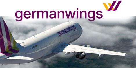 Germanwings'te yaz farklı olacak
