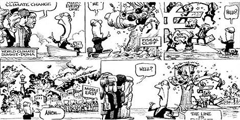 Rusya ile Suriye başka, ticaret başka