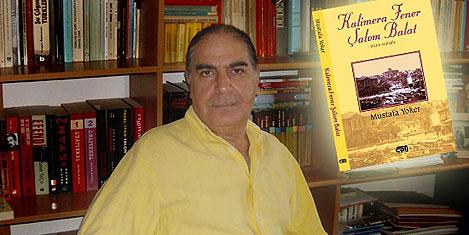 ''Kalimera Fener, Şalom Balat''