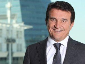 AYD:Türk ekonomisini batırmaya çalışıyorlar