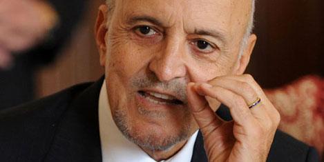 Mehmet Ali Birand vefat etti