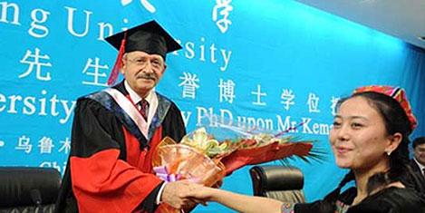 2013 Yılı Çin'de Türkiye Yılı