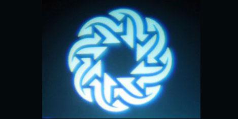 İTO'nun logosu değişti