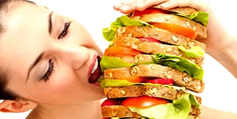 Bakanlık obeziteye savaş açıyor