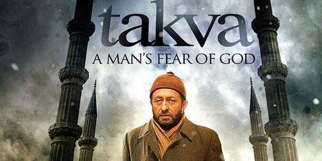 Arjantin'de Türk Filmleri Festivali