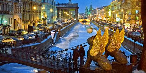 Kültür hazinesi Baltık şehirleri
