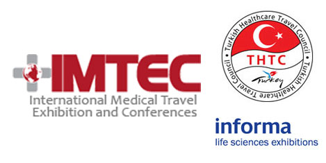 IMTEC 2013 is bringing healthcare