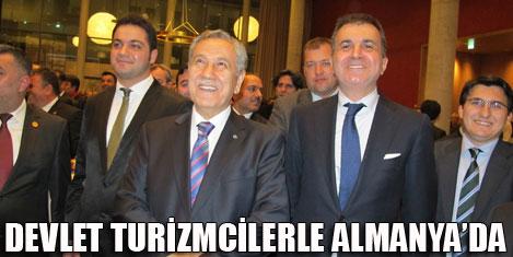 Çelik: Türkiye'nin önü açıktır