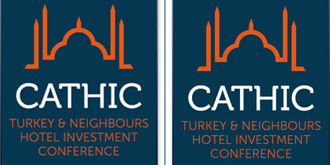 Otel yatırımcıları İstanbul'da