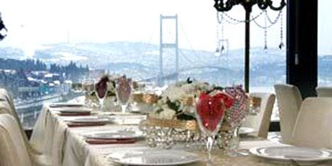 Garden74'ü İstanbul Barosu aldı