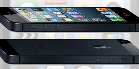 iPhone 5S için ilk kez tarih açıklandı