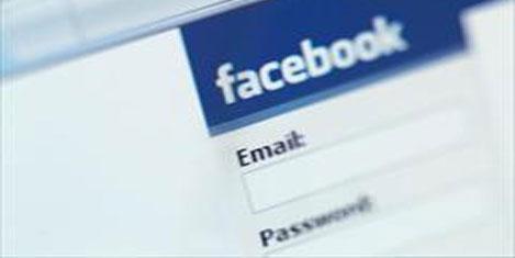 """Facebook'a """"Yanıtla"""" özelliği geliyor"""