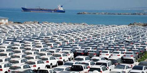 Bakanlıktan araçlara 10 milyon