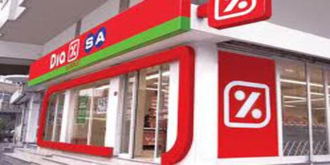 Ülker, DiaSA'yı satın aldı