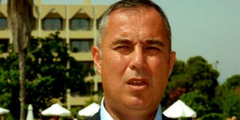AKTOB: İflaslarda mağduriyet yok