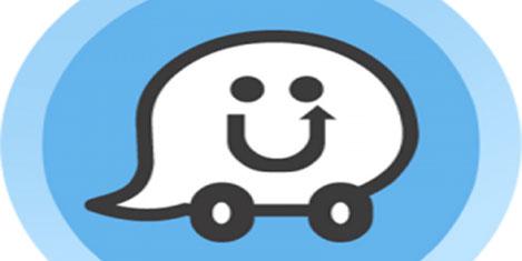 Google, Waze'i satın alıyor